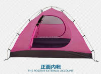 large family camping tents,outdoor tents for sale