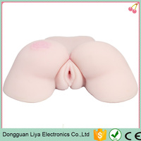 amazon hot selling real sex doll pussy,plastic pussy for sex,silicone pussy for man