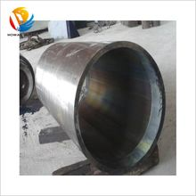 titanium pipe price