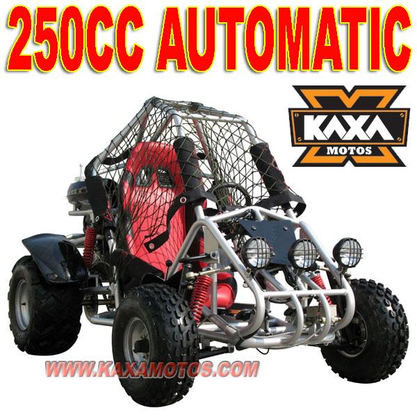 automatisches 250cc weg vom stra en buggy go karts produkt. Black Bedroom Furniture Sets. Home Design Ideas