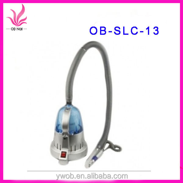 Wholesale beauty nail dust collector - Online Buy Best beauty nail ...