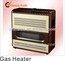LY-128B 2013 new design 12000W Gas heater&Kerosene Diesel Oil LPG Electric Heater Radiator Calefactor Warmer Heating Device Warm