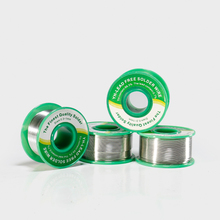 YIHUA environmentally friendly lead-free solder soldering wire