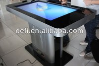 Best Price of Interactive multi touch table for bar, amazing Coffee Tables, touch screen coffee table
