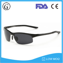 Wholesale Public Cheap Custom Night Sports Sunglasses