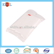 Factory direct sale Customized Soft cleaning wet wips