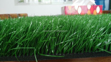 G009 artificial turf for futsal pitch