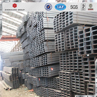 Double c channel/steel prices c channel buy chinese products online