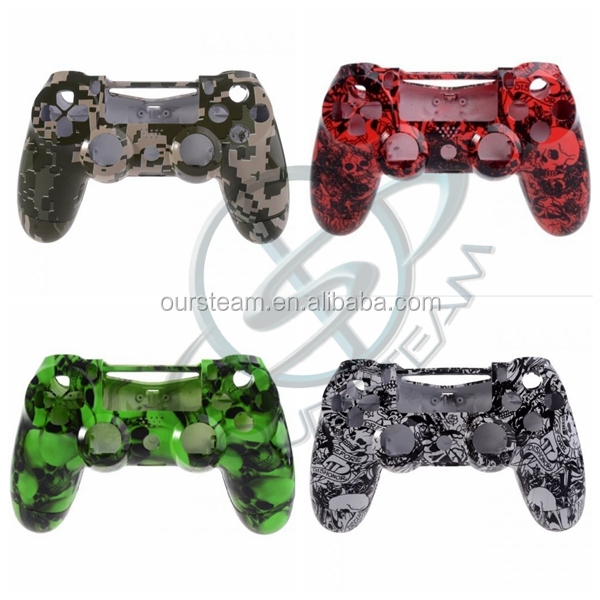 Wireless Controller for PS4 Replacement