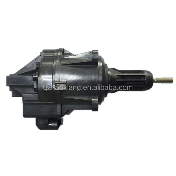 High Quality Auto EGR Valve for KNH07811