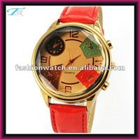 china made TSR Newest Stylish Best Selling watch romanson ladies