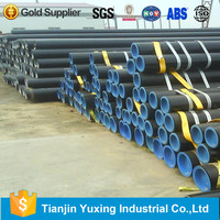 carbon steel ss400 specification/ carbon structural steel/ casing and tubing api 5ct j55 k55 n80 l80 p110