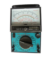 MF47 factory direct sell Analog Multimeter