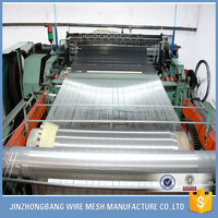 14 gauge stainless steel wire mesh