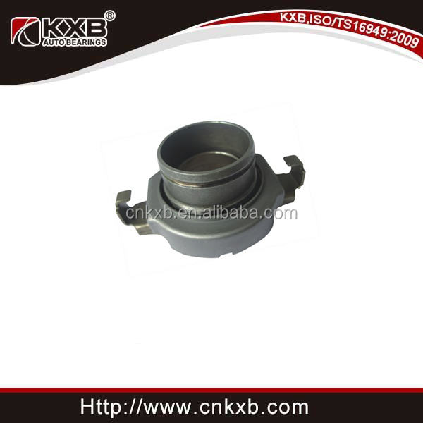 China wholesale new style clutch auto release bearing seat