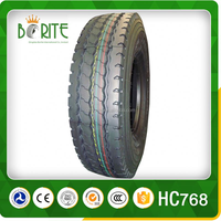 Factory Price Truck Tyre 295/75R22.5,11R22.5,315/80R22.5,10.00R20