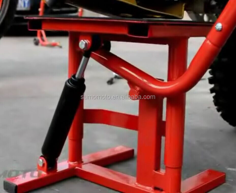 Dirt Bike Stand MX lift,motorcycle stands,dirt bike lift, off road bikes, motorcross lift