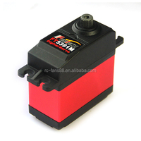 Hsp/HPI/Tamiya/Traxxas Nitro rc car 10 kg High Torque Digital RC Servo
