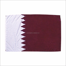 Qatar national day flag gifts / Qatar gift sets