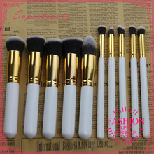 Suprabeauty Professional Makeup Brush Set