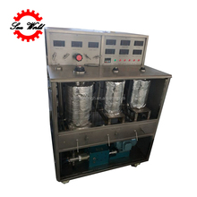 automatic hemp 2L co2 extraction machine in other healthcare supply