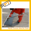 Roadphalt Asphalt pavement waterproof silicon asphalt