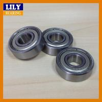 High Performance Gs Bearing With Great Low Prices !