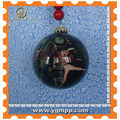 Sell football ornaments,christian christmas ornaments,crystal christmas tree ornaments