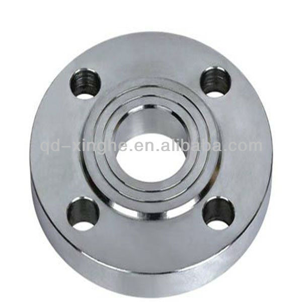 a105/a105n forged steel flange