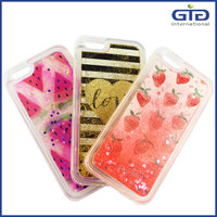 GGIT Hot and New Design Case Phone Accessary for iPhone 6 case, for iPhone 6s case(NP-2733)