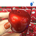Merry Christmas Gift 8-11 Mini Fruit TWS Ture Wireless Stereo Bluetooth Speaker support Hands-free Calls/Remote Camera