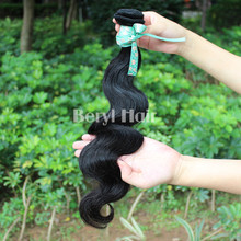 DHL fast delivery Paypal acceptable hot sell 14inch overseas indian hair