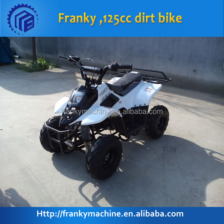 online shop china polaris 125cc atv quad