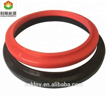 New Product Dust Seal Ring Rubber Dust Seal