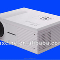ESP400H LED Video Projector