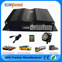 Newly Hot SIM Card GPS Car Tracking system VT1000 With high sensitive accessories-M
