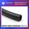"3/4"" cheap black rubber water hose pipe prices"