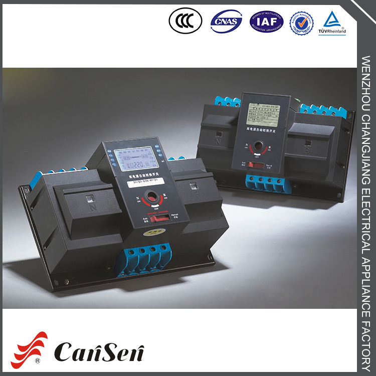 power on the grid,grid generator,auto-charge auto-recovery bulit-in controller automatic switch