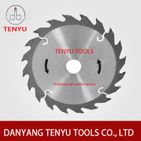 high quality 4 inch small circular saw blade for wood