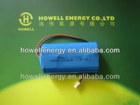 18650 batteries/ 18650 battery us18650gr g7 / 18650 mod battery