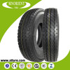 Industrial Tire Radial Tire Commercial Truck Tyres In China
