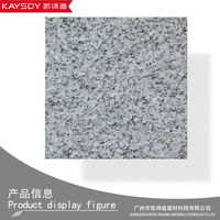 grate curtain wall stone honeycomb panel