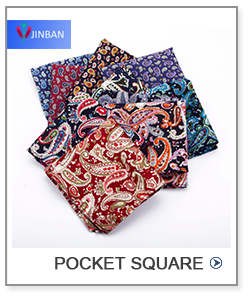 New style Cheap soft Silk mens cotton handkerchief for suits