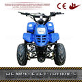 Wholesale high quality cheap-atv-for-sale