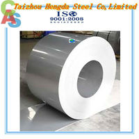 Hot sales+Stainless Steel Coil sus 304 ba stainless steel coil 201 202 301 302 303 304L 316 316L 410 420 430