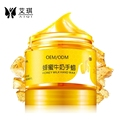 cosmetic hand wax mask for moisturizing tender skin OEM/ODM processing