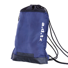 Wholesale custom outdoor waterproof nylon sports drawstring backpack
