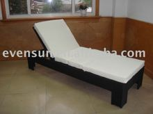 daybed ,outdoor furniture