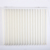 Guangzhou J.S.L 2017 Vertical Blinds Cleaner Easy