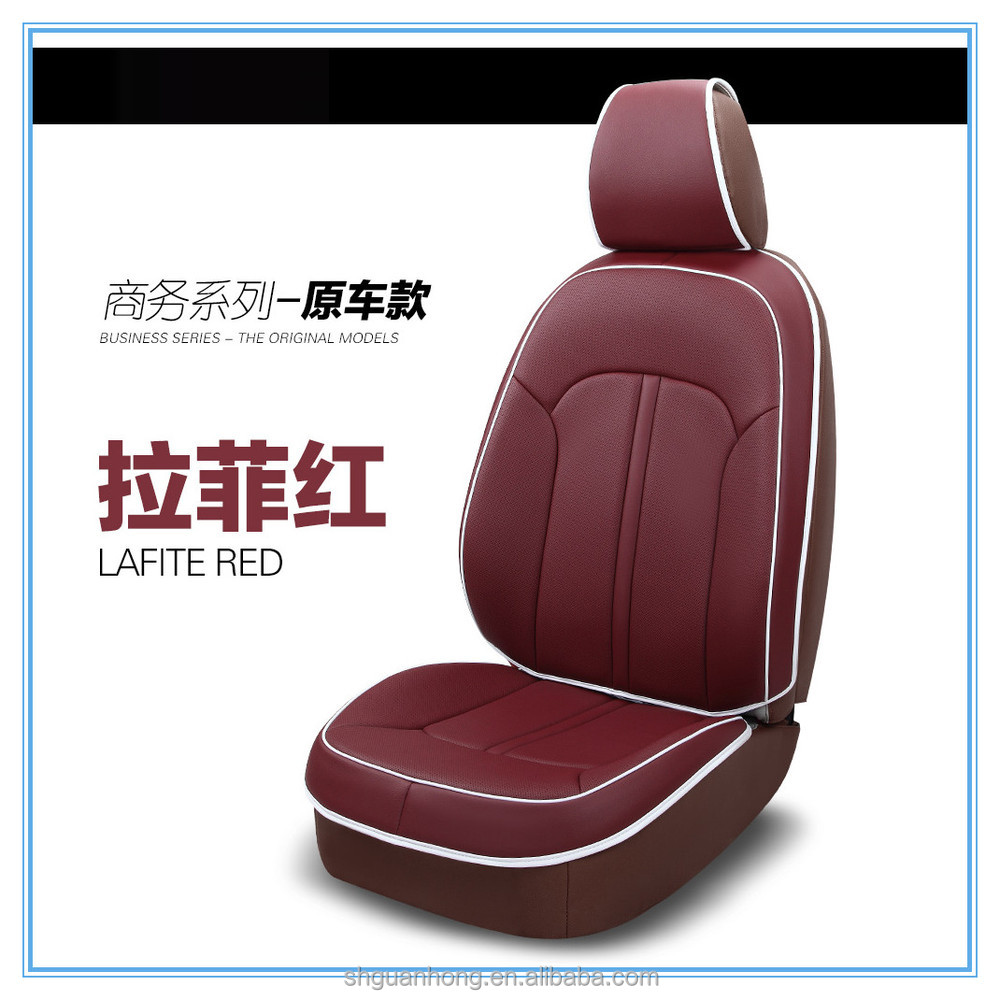 Toyota Cheap Padded Car Seat Covers Oem Most Comfortable Car Interior Accessories Buy Oem Most